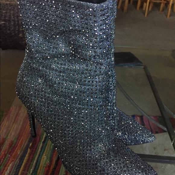 Oblicuo de acuerdo a oscuridad  Steve Madden Shoes | New Steve Madden Wifey Shoes Worn Once | Poshmark